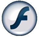 Icon-flash.png