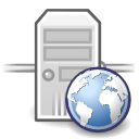Icon-webserver.png