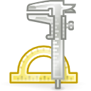 Icon-applications-engineering.png