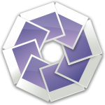 Icon-sled10sl6.png
