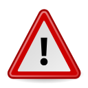 Icon-Caution.png