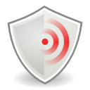 Icon-protect.png