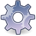 Icon-project.png