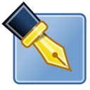 Icon-kwrite.png