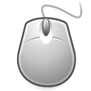 Icon-mouse.png