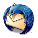 Icon-thunderbird.png