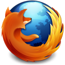 Icon-firefox.png