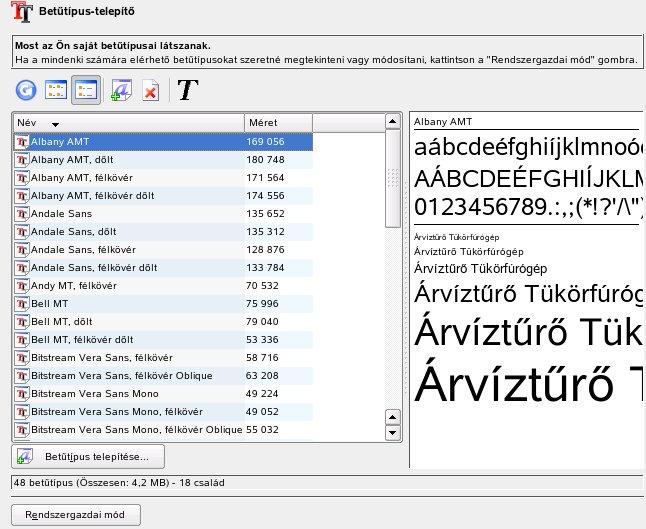 a bináris opciók mutatói a tnkorswm számára)