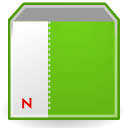 Icon-box.png
