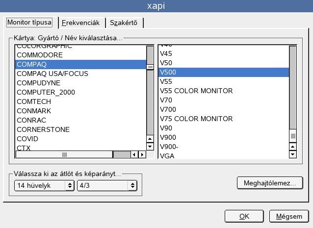 Csatlakoztasson három monitort a Windows 8-hoz