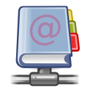 Icon-ldap.png