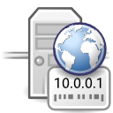 Icon-dns.png