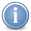 Icon-note.png