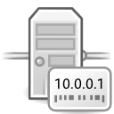 Icon-dhcp.png