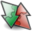 Icon-ktorrent.png